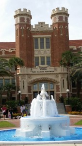 Westcott (Florida State University)