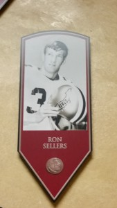 Ron Sellers (aka Jingle Joints)